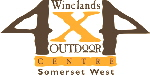Winelands4x4_logo2